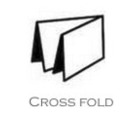 Cross Fold picture